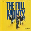 The Full Monty - Music From The Motion Picture Soundtrack