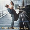 While You Were Sleeping (Randy Edelman) - Original Motion Picture Score