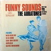 Auratones (The) - Funny Sounds