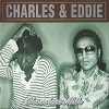 Charles & Eddie - Chocolate Milk