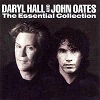 Daryl Hall And John Oates - The Essential Collection