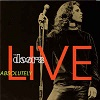 Doors (The) - Absolutely Live