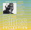 Howlin' Wolf - London Sessions