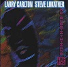 "Larry Carlton & Steve Lukather - No Substitutions ""Live In Osaka"""