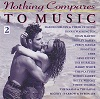 Nothing Compares To Music 2 - Diverse Artiesten