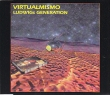 Virtualmismo - Ludwigs Generation