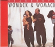 Womack & Womack - Teardrops