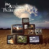Aurora Project (The) - Selling The Aggression