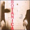 Botanica - With All Seven Fingers