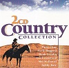 Country Collection - Diverse Artiesten