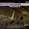 Ed Starink - Synthesizer Greatest Volume 2
