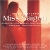 Highlights From Miss Saigon - Diverse Artiesten