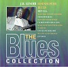 J. B. Lenoir - Eisenhower Blues