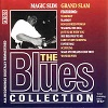 Magic Slim - Grand Slam
