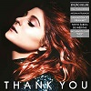 Meghan Trainor - Thank You (Deluxe Edition Incl. 3 Bonus Tracks)