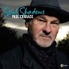 Paul Carrack - Soul Shadows