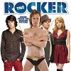 The Rocker - Music From The Motion Picture