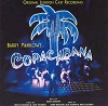 Barry Manilow - Copacabana (Original London Cast Recording)
