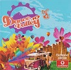 Dance Valley #10 - Exclusive Edition Vodafone - Diverse Artiesten
