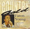 Faron Young - Country Gold