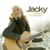 Jacky - Living In A Love Song