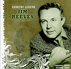 Jim Reeves - Country Legend