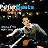 Peter Beets - New York Trio - Page 3