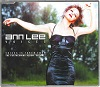 Ann Lee - Voices (6 Tracks Cd-Maxi-Single)