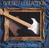 "Chris Lookers - Electric Guitar ""Golden Collection"""