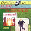 Cuby + Blizzards - Simple Man/Sometimes