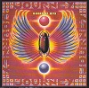 Journey - Greatest Hits (Super Audio CD)