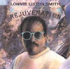 Lonnie Liston Smith - Rejuvenation