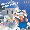 Nikos Ignatiadis - Souvenirs From Greece