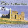 The Celtic Collection - Diverse Artiesten