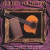 Cees Smit - Golden Collection - Accoustic Guitar
