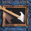 Chris Lookers - Golden Collection - Electric Guitar