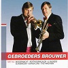 Gebroeders Brouwer - Hollands Glorie