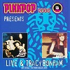 Live & Tracy Bonham - PinkPop 2000 Presents