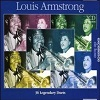 Louis Armstrong - 36 Legendary Duets