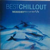 Silverfox - Best Chillout
