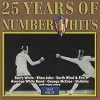 25 Years Of Number 1 Hits Vol. 3 1974/75