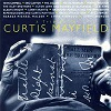 A Tribute To Curtis Mayfield - Diverse Artiesten