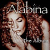 Alabína - The Album