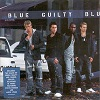 Blue - Guilty