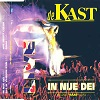 De Kast - In Nije Dei (Live) (4 Tracks Cd-Maxi-Single)