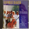 George Baker - Paloma Blanca And Other Hits