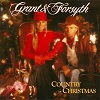 Grant & Forsyth - Country Christmas
