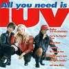Luv - All You Need Is Luv