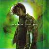 Mark Owen - Green Man