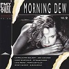 Play My Music Vol. 2 - Morning Dew - Diverse Artiesten